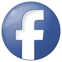 Smart Justice Facebook