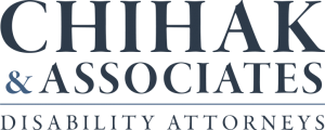 Chihak and Associates Logo
