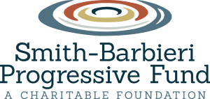 Smith-Barbieri Progressive Fund logo