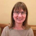 Anne Martin, Greater Spokane Progress