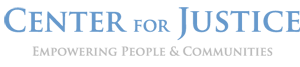 Center-for-Justice-Logo