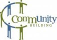 CommunityBuildingLogo