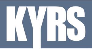 kyrs-logo