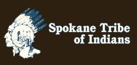 spokane-tribe-of-indians-logo