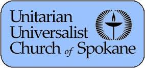unitarian-universalist-church-of-spokane